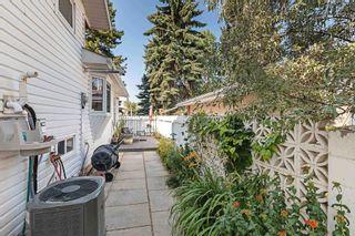 Photo 38: 14411 79 Street in Edmonton: Zone 02 House for sale : MLS®# E4258013