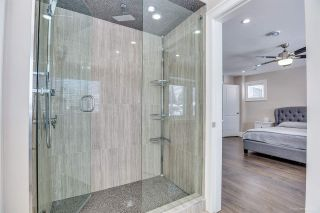 Photo 19: 821 LEVIS Street in Coquitlam: Harbour Place House for sale : MLS®# R2551238