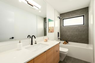 Photo 23: 618 E 13TH Street in North Vancouver: Boulevard House for sale : MLS®# R2611506