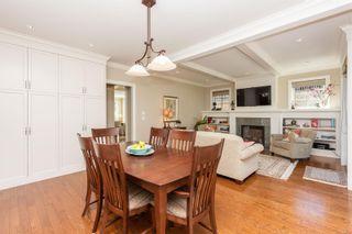 Photo 24: 1242 Oliver St in : OB South Oak Bay House for sale (Oak Bay)  : MLS®# 855201