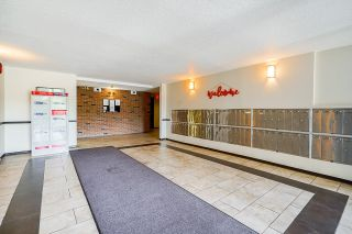 Photo 7: 302 45598 MCINTOSH Drive in Chilliwack: Chilliwack W Young-Well Condo for sale : MLS®# R2602988