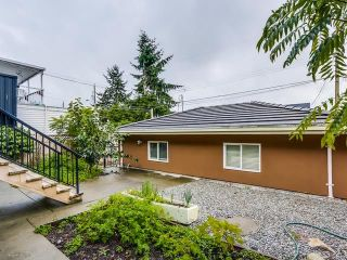 Photo 20: 1382 E 61ST Avenue in Vancouver: South Vancouver House for sale (Vancouver East)  : MLS®# R2006184