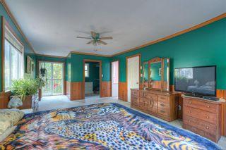 Photo 17: 1624 Millstream Rd in : Hi Western Highlands House for sale (Highlands)  : MLS®# 854148