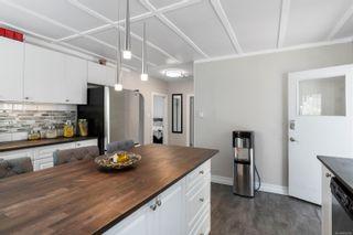 Photo 6: 438 Hamilton Ave in : Na South Nanaimo House for sale (Nanaimo)  : MLS®# 882088