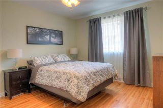 Photo 10: 141 Seven Oaks Avenue in Winnipeg: Scotia Heights Single Family Detached for sale (4D)  : MLS®# 1907228