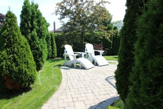 Photo 36: 277 Rockingham Court in Cobourg: House for sale : MLS®# X5308335