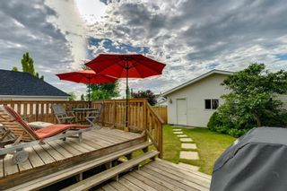 Photo 47: 246 Tuscany Valley Drive NW in Calgary: Tuscany Detached for sale : MLS®# A1124290