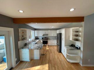 Photo 21: 9103 69 Street NW in Edmonton: Zone 18 House for sale : MLS®# E4254011