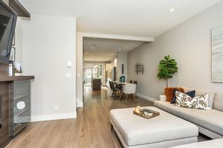 Photo 5: 50 2888 156 Street in Surrey: Grandview Surrey Townhouse for sale (South Surrey White Rock)  : MLS®# R2537626