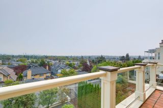 Photo 30: 3508 QUESNEL Drive in Vancouver: Arbutus House for sale (Vancouver West)  : MLS®# R2615397