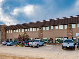 Photo 32: 3 41070 COOK Road in Rural Rocky View County: Rural Rocky View MD Industrial for lease : MLS®# C4266089