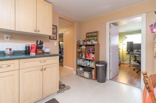 Photo 26: 570 Cedarcrest Dr in : Co Wishart North House for sale (Colwood)  : MLS®# 874318