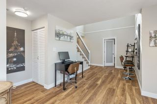 """Photo 9: 406 2285 PITT RIVER Road in Port Coquitlam: Central Pt Coquitlam Condo for sale in """"SHAUGHNESSY MANOR"""" : MLS®# R2577002"""