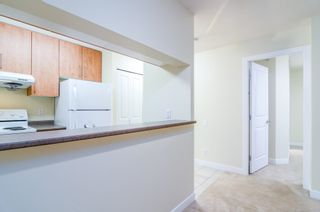 Photo 13: 117 5380 OBEN Street in Vancouver: Collingwood VE Condo for sale (Vancouver East)  : MLS®# R2605564