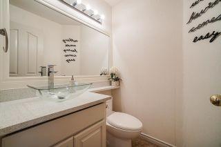 Photo 12: 12370 56 Avenue in Surrey: Panorama Ridge House for sale : MLS®# R2577740
