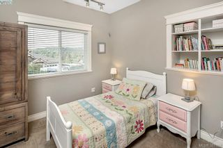 Photo 13: 996 Moss Ridge Close in VICTORIA: Me Metchosin House for sale (Metchosin)  : MLS®# 765939