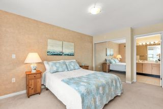 "Photo 11: 405 15188 22 Avenue in Surrey: Sunnyside Park Surrey Condo for sale in ""Muirfield Gardens"" (South Surrey White Rock)  : MLS®# R2600390"