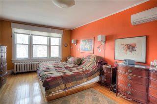 Photo 9: 1042 Grosvenor Avenue in Winnipeg: Single Family Detached for sale (1Bw)  : MLS®# 1918048