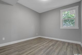 Photo 13: 1163 King Street in Regina: Washington Park Residential for sale : MLS®# SK869918