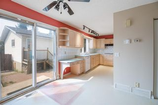 Photo 9: 639 TEMPLESIDE Road NE in Calgary: Temple Detached for sale : MLS®# A1136510