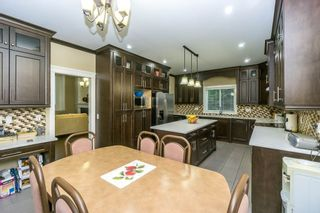 Photo 6: 2 3363 Horn ST in Abbotsford: Central Abbotsford House for sale : MLS®# R2034942