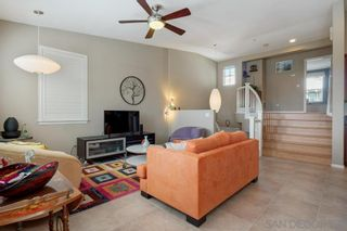 Photo 6: MISSION HILLS Condo for sale : 3 bedrooms : 3156 Harbor Ridge Ln in San Diego