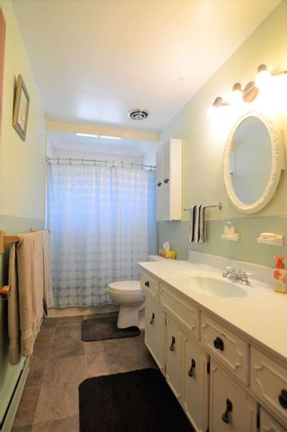 Photo 21: 322 E Elgin Street: Cobourg House (Bungalow) for sale : MLS®# X5354177