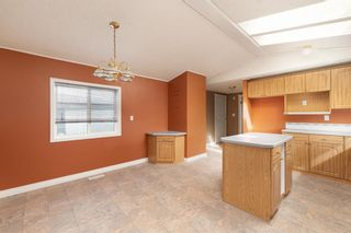 Photo 5: 197 Grandview Crescent: Fort McMurray Detached for sale : MLS®# A1144104
