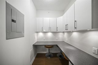Photo 13: 238 188 KEEFER PLACE in Vancouver: Downtown VW Townhouse  (Vancouver West)  : MLS®# R2497789