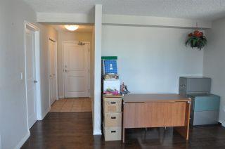 Photo 12: 1006 10303 105 Street in Edmonton: Zone 12 Condo for sale : MLS®# E4230339