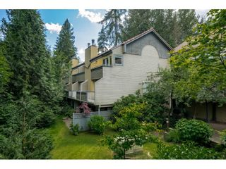 Photo 18: 34 2978 WALTON AVENUE in Coquitlam: Canyon Springs Townhouse for sale : MLS®# R2381673