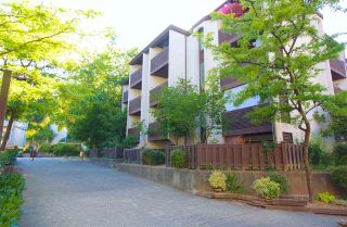 """Photo 19: 304 385 GINGER Drive in New Westminster: Fraserview NW Condo for sale in """"Fraser Mews"""" : MLS®# R2586346"""