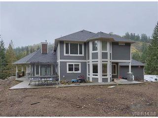 Photo 17: 710 Red Cedar Court in : Hi Western Highlands House for sale (Highlands)  : MLS®# 318998