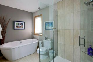 Photo 21: 113 Mt Sparrowhawk Place SE in Calgary: McKenzie Lake Detached for sale : MLS®# A1130042