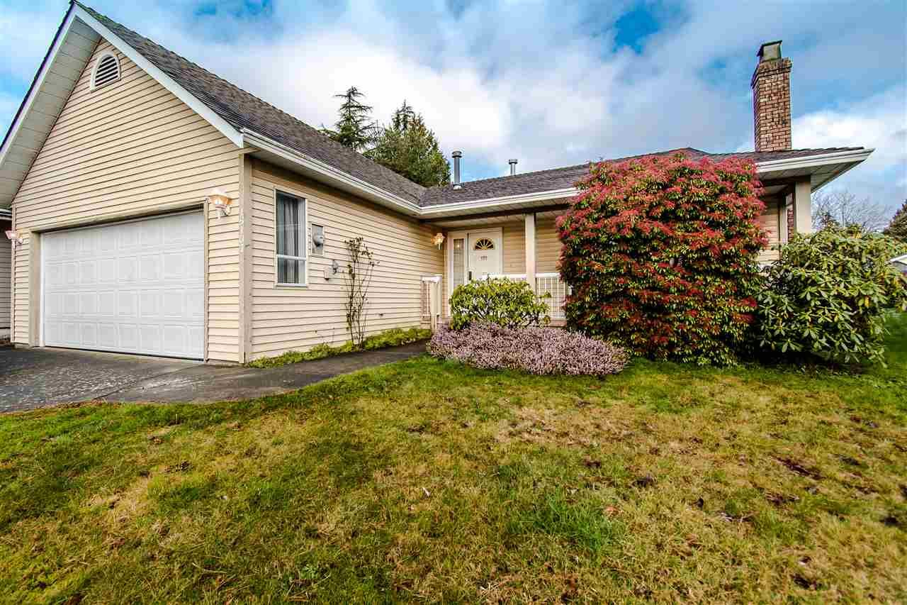 Main Photo: 15107 19A Street in Surrey: Sunnyside Park Surrey House for sale (South Surrey White Rock)  : MLS®# R2532512