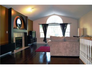 Photo 5: 1707 Oughton Drive in Port Coquitlam: Mary Hill House for sale : MLS®# V1109889