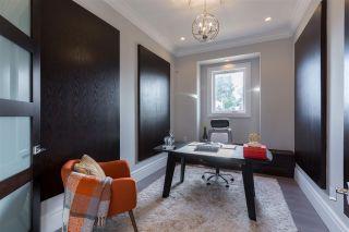 Photo 5: 4760 LARKSPUR Avenue in Richmond: Riverdale RI House for sale : MLS®# R2227486