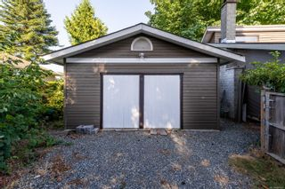 Photo 7: 976 Mantle Dr in Courtenay: CV Courtenay East House for sale (Comox Valley)  : MLS®# 884567