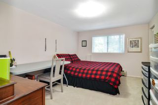 Photo 22: 14244 SILVER VALLEY Road in Maple Ridge: Silver Valley House for sale : MLS®# R2594780
