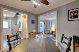 Photo 8: 49 1506 Admirals Rd in : VR Glentana Row/Townhouse for sale (View Royal)  : MLS®# 882374