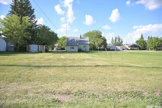 Photo 10: 306 1st Street in Dundurn: Residential for sale : MLS®# SK861051