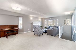 """Photo 2: 964 MOODY Court in Port Coquitlam: Citadel PQ House for sale in """"CITADEL"""" : MLS®# R2359055"""