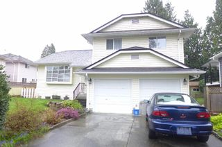 Photo 2: 10860 85A Street in Delta: Nordel House for sale (N. Delta)  : MLS®# R2048282