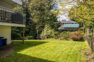 Photo 7: 3035 Charles St in : Na Departure Bay House for sale (Nanaimo)  : MLS®# 874498
