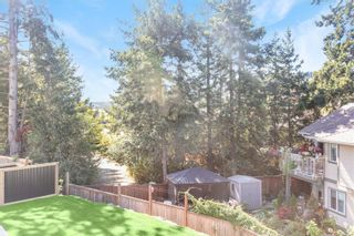 Photo 9: 607 Ravenswood Dr in : Na University District House for sale (Nanaimo)  : MLS®# 882949