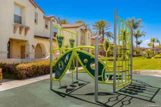 Photo 30: CHULA VISTA Townhouse for sale : 3 bedrooms : 1279 Gorge Run Way #2