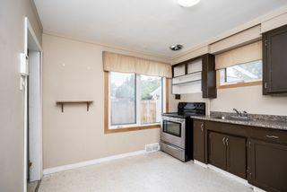 Photo 12: 418 Shelley Street in Winnipeg: Westwood House for sale (5G)  : MLS®# 202113215