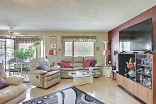 Photo 15: 48 Riverview Mews SE in Calgary: Riverbend Detached for sale : MLS®# A1129355