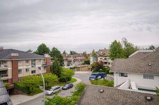 """Photo 32: 312 5472 11 Avenue in Delta: Tsawwassen Central Condo for sale in """"Winskill Place"""" (Tsawwassen)  : MLS®# R2613862"""