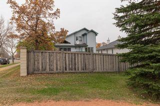 Photo 11: 1 Oakdale Place: St. Albert House for sale : MLS®# E4264071